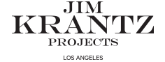 Jim Krantz Projects